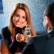 好みの女性とのマッチングが可能な交際クラブ/デートクラブ